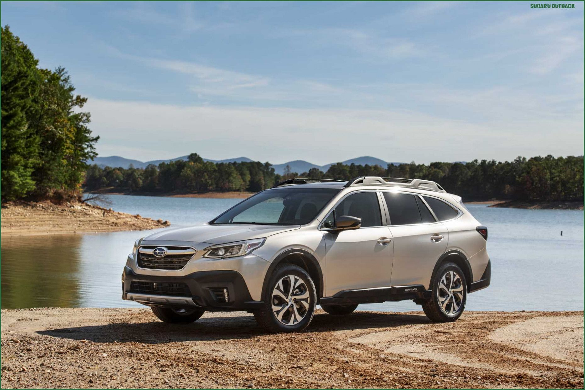 Never Underestimate The Influence Of Subaru Outback Subaru Outback In 2020 Subaru Outback Subaru Sporty Suv