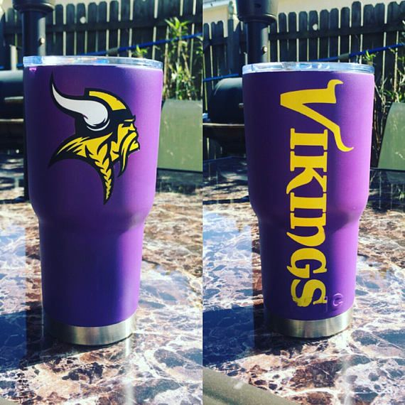91c87f5255a Hand painted Stainless Steel Yeti 30oz Tumbler. Sealed with heavy duty  clear coat to make it very durable. Special orders are available. If you  would like a ...