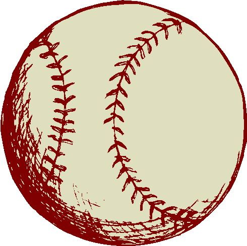 vintage baseball graphics vintage baseball cliparts free rh pinterest co uk basketball graphics baseball graphics packages
