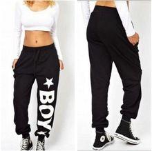 imagenes de ropa para mujeres de raperas - Buscar con Google  1c461f325e2