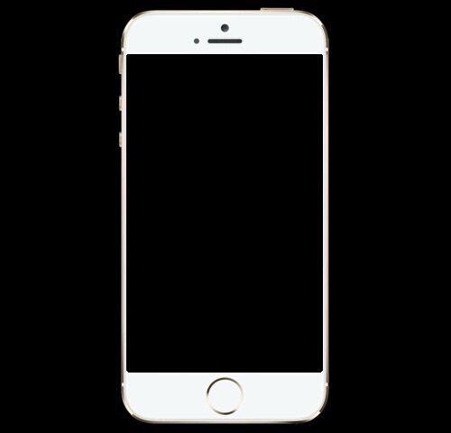 Wattpad For Iphone: Pin By Devyn On T E M P L A T E S