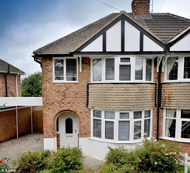 1930s architecture houses uk google search 1930 s houses