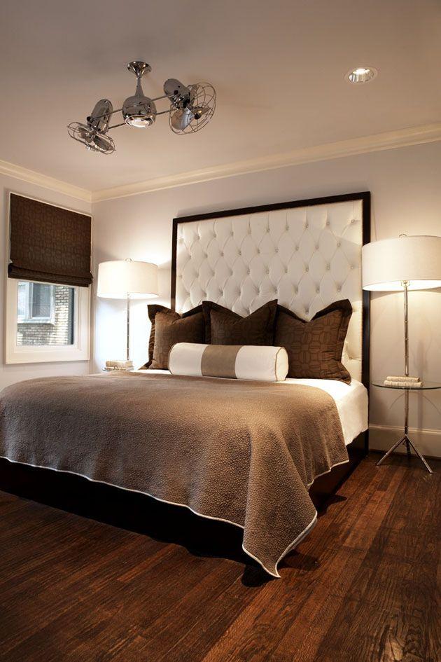 Charming Night Lights: Best Bedside Lamps