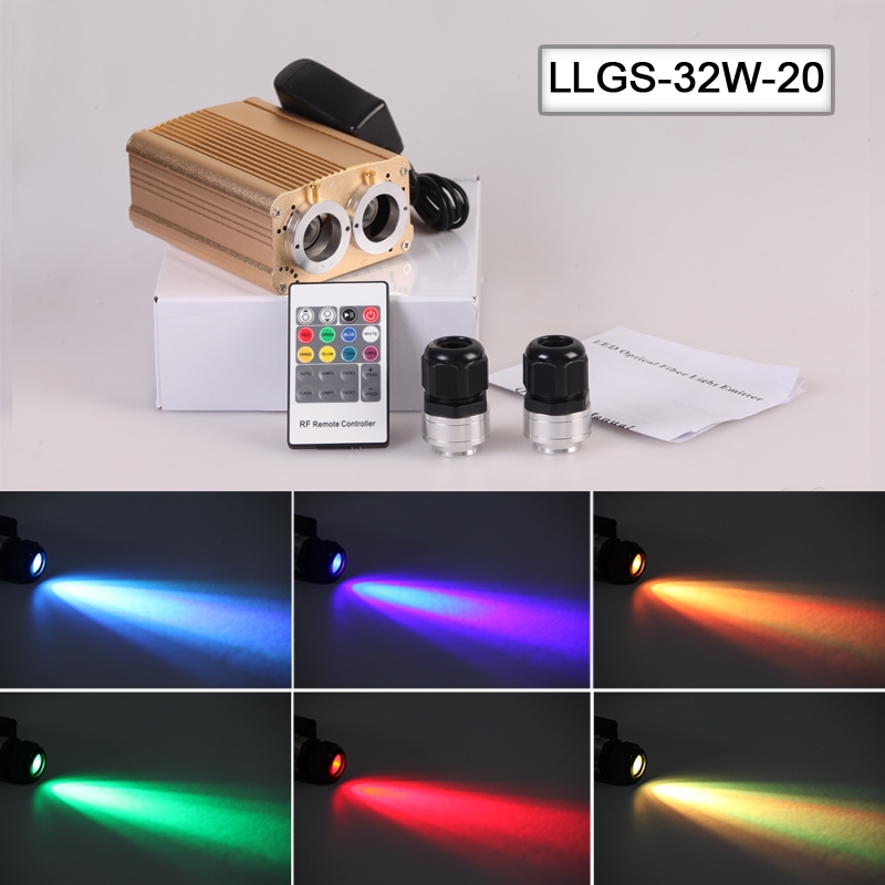 1000 ideas about rgb color generator on pinterest photoshop adobe photoshop tutorial and adobe photoshop