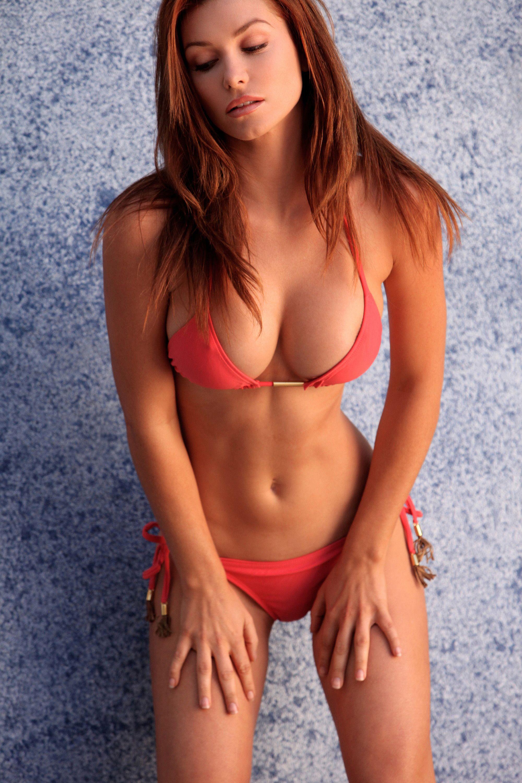 Tight Bikini Body