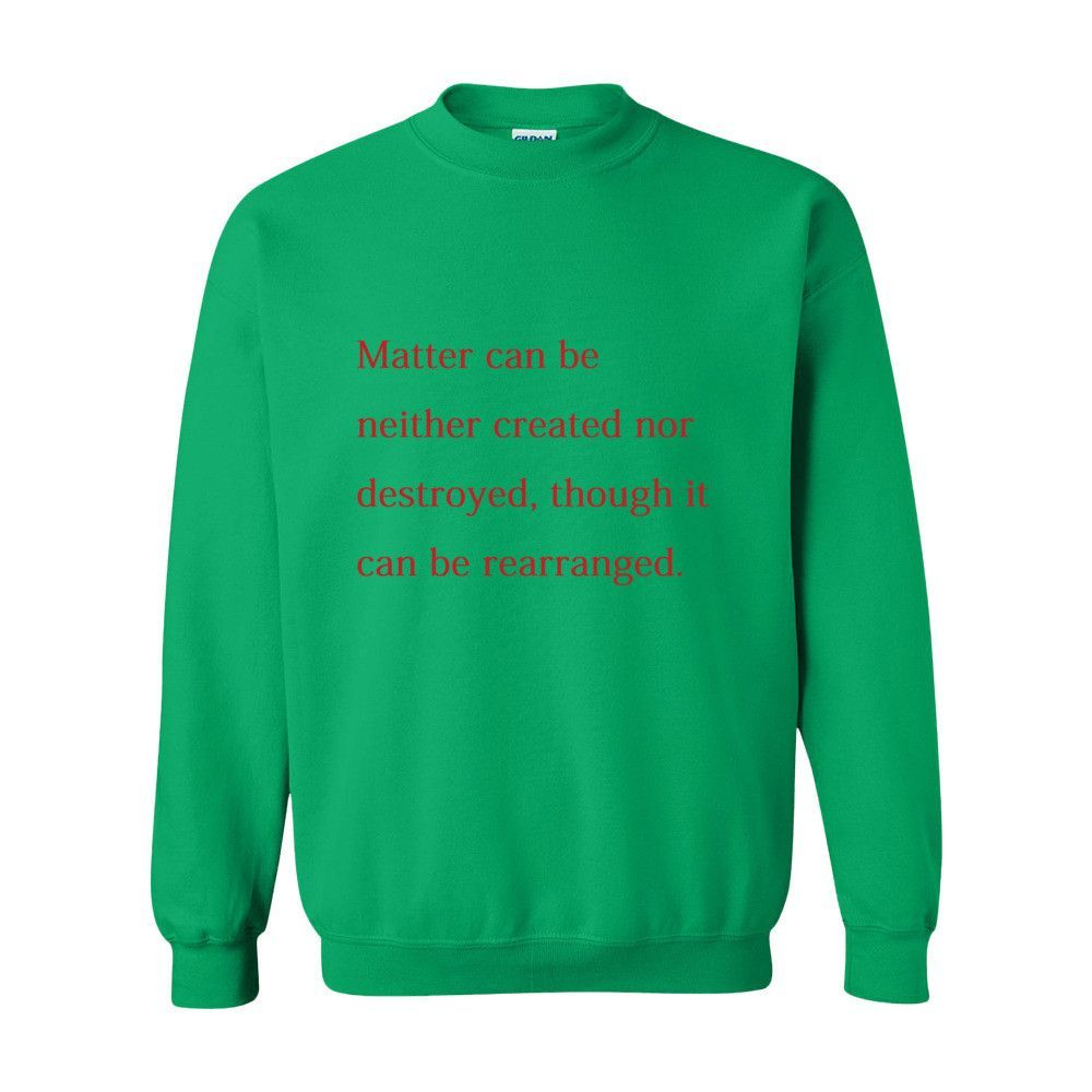 Matter Sweatshirt