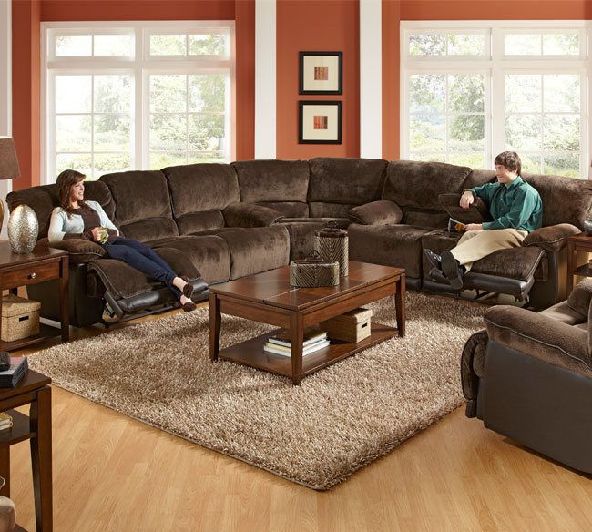 Explore Reclining Sofa, Sofa Set, And More!