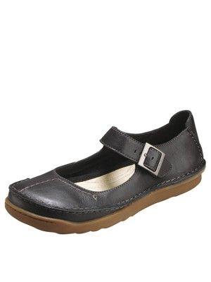 big sale 9df8e 7bbfe K&Co Becomes | pretties | Shoes, Leather shoes, Dress Shoes