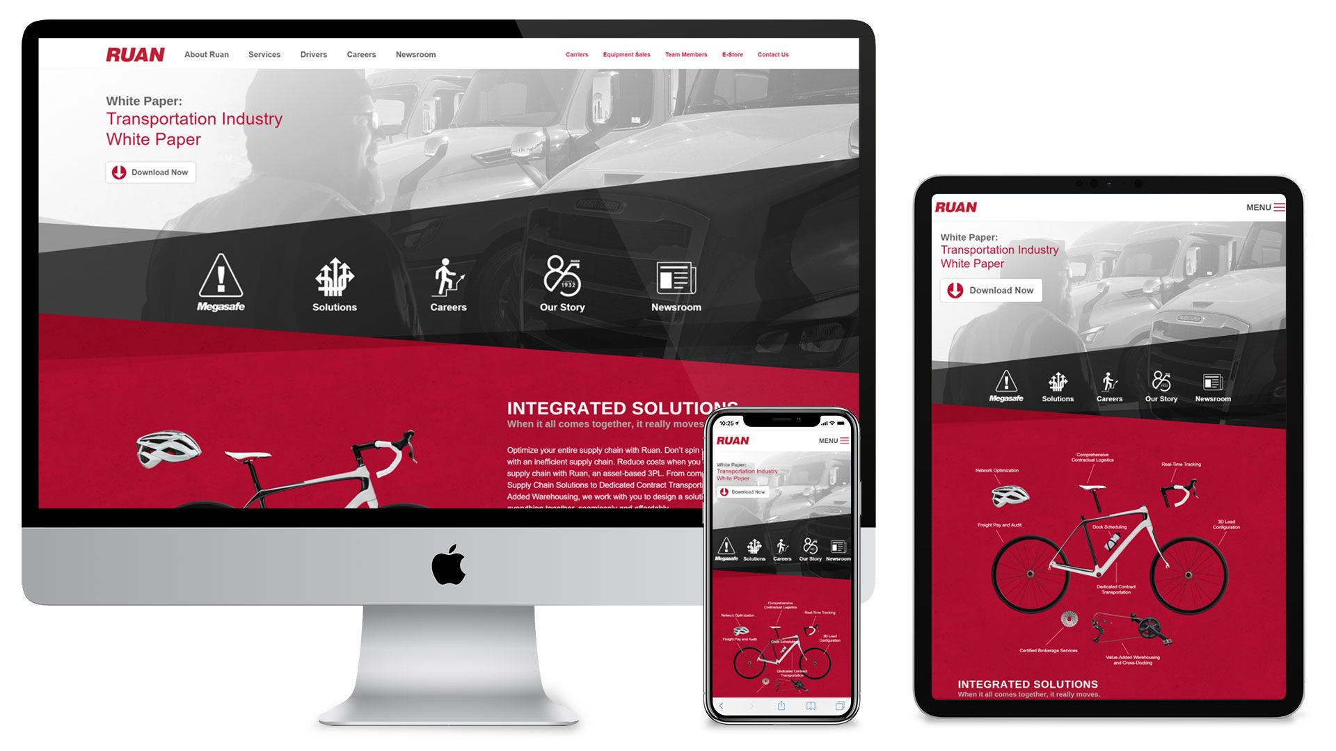 How Is The Website Designing Company Valuable In 2020 Web Development Design Website Design Web Design