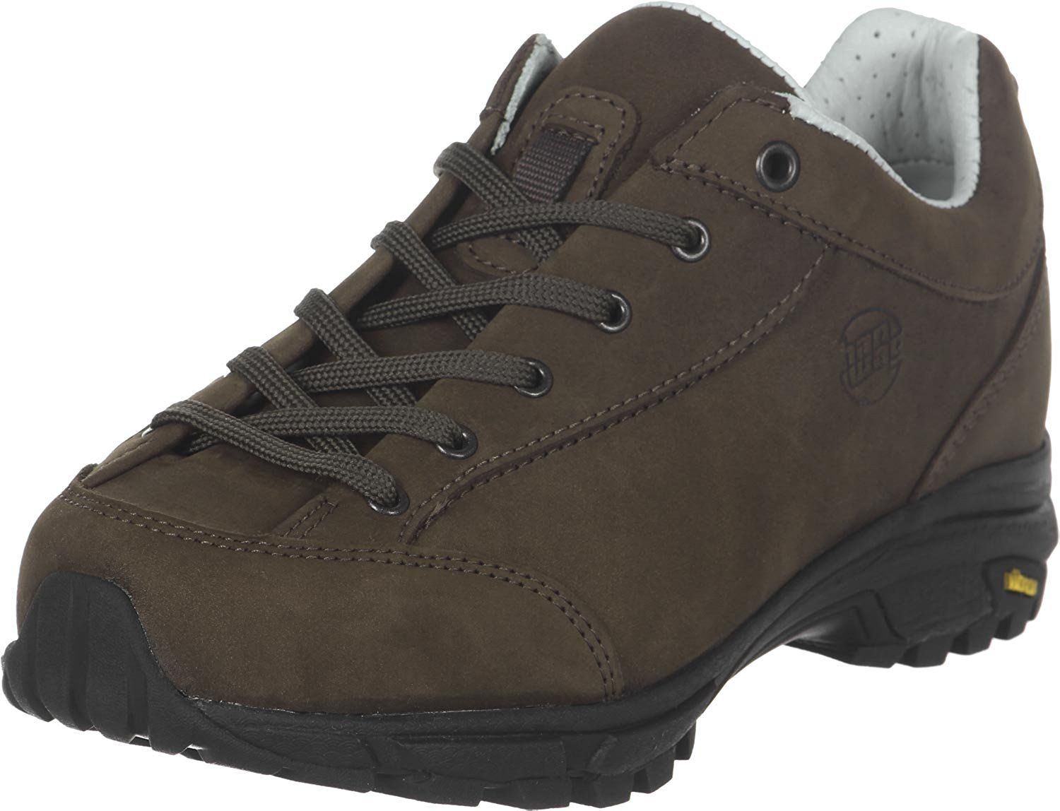36de47d7611 Hanwag Valungo Bunion Boot - Women's >>> Read more reviews of the ...
