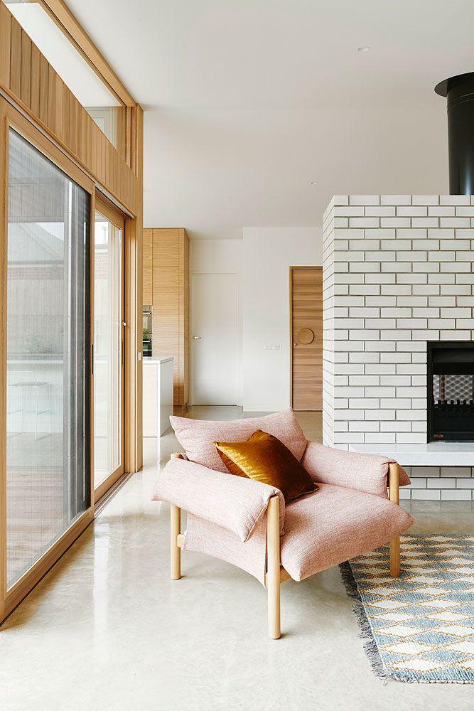 Pin Von ✕ SARAH HORTON ✕ Auf ✕ HOUSE ✕ | Pinterest | Innenarchitektur, Wien  Und Rund Ums Haus