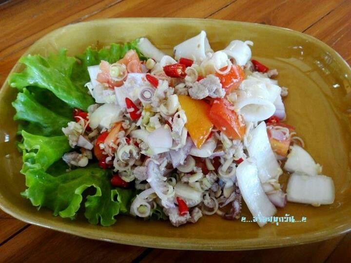 Thai food food pinterest thai recipes food and recipes thai food forumfinder Gallery