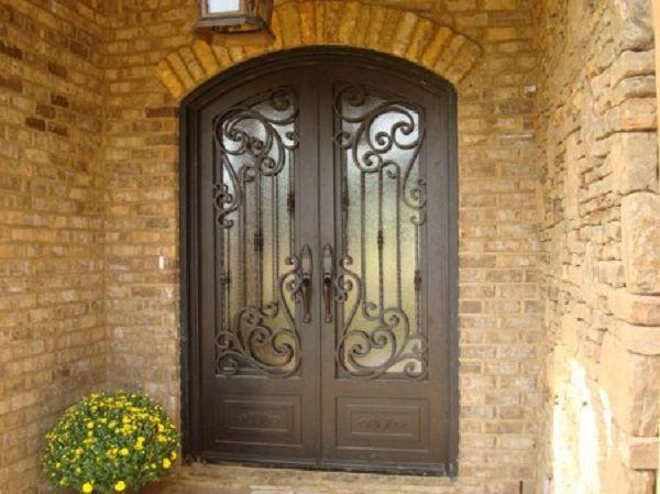 Security Doors Memphis Door Designs Plans