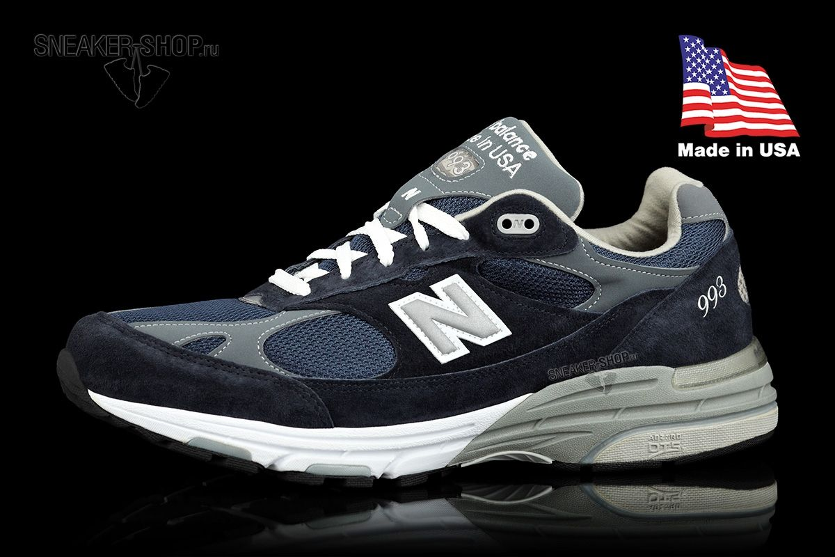 new balance 993 release date