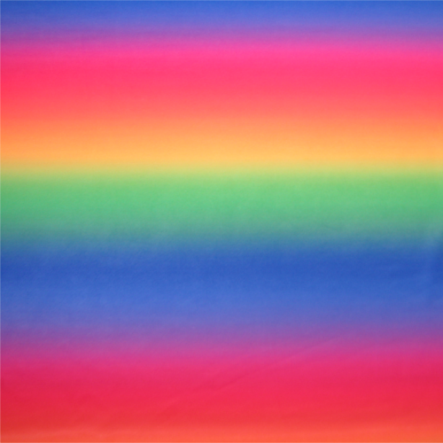 Pride Unlined Band Rainbow colors, Apple ipad wallpaper