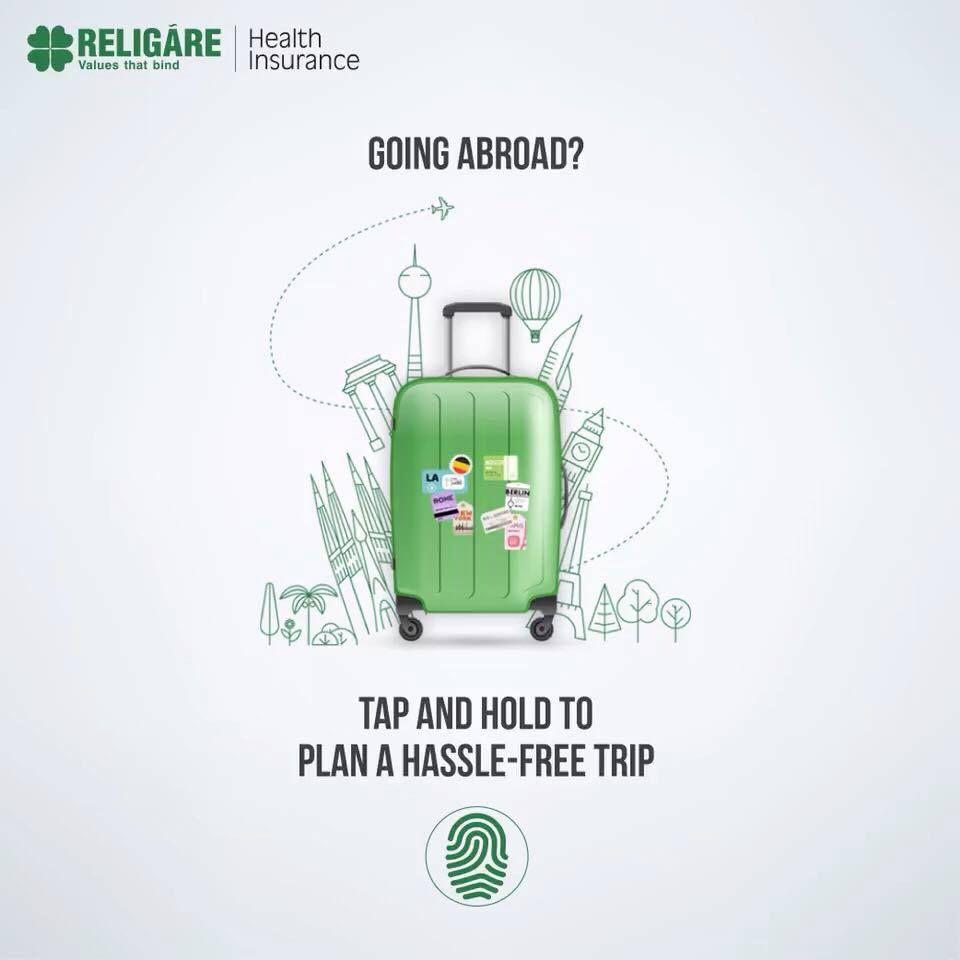 International Travel Insurance #travelinsuranceonline ...