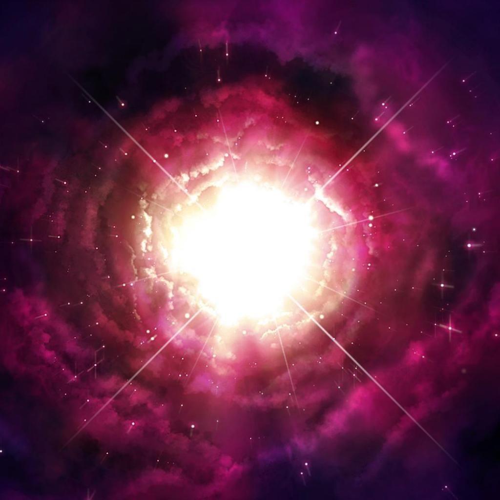 Supernova Ipad Wallpaper Nebula Wallpaper Background Hd Wallpaper Widescreen Wallpaper