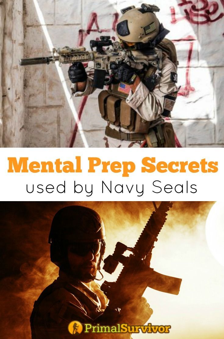 tips for dating a navy seal