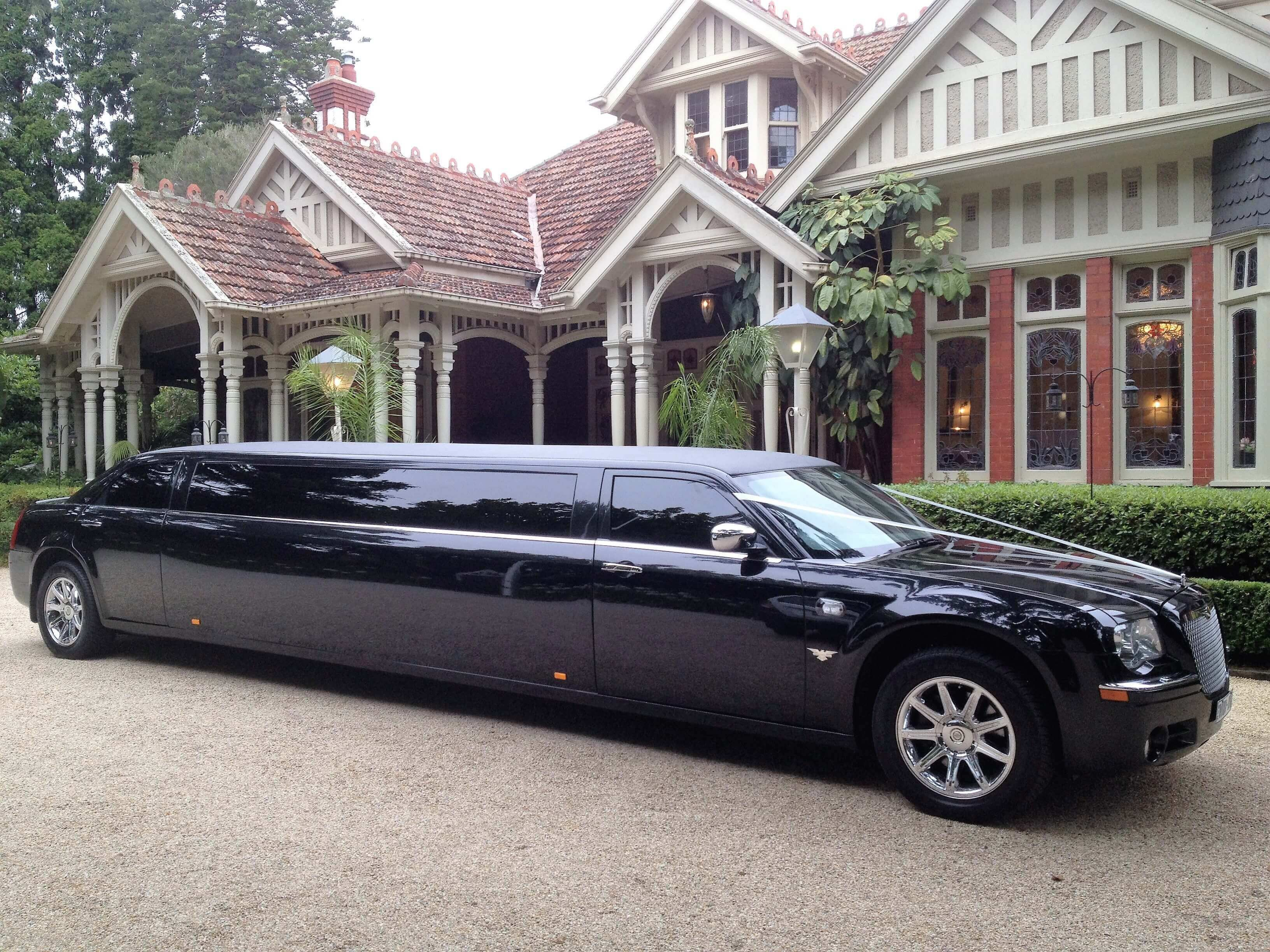Get Your Personality Be Allured With Best Bay Area Limo Service Limousine Rental Limousine Atlantic City