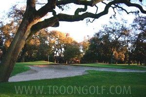 El Macero Private Golf Course Sacramento Ca Golf Courses Golf Sacramento