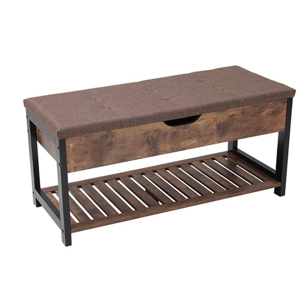 Storage Bench Storage Bench Bench With Storage Wooden Storage