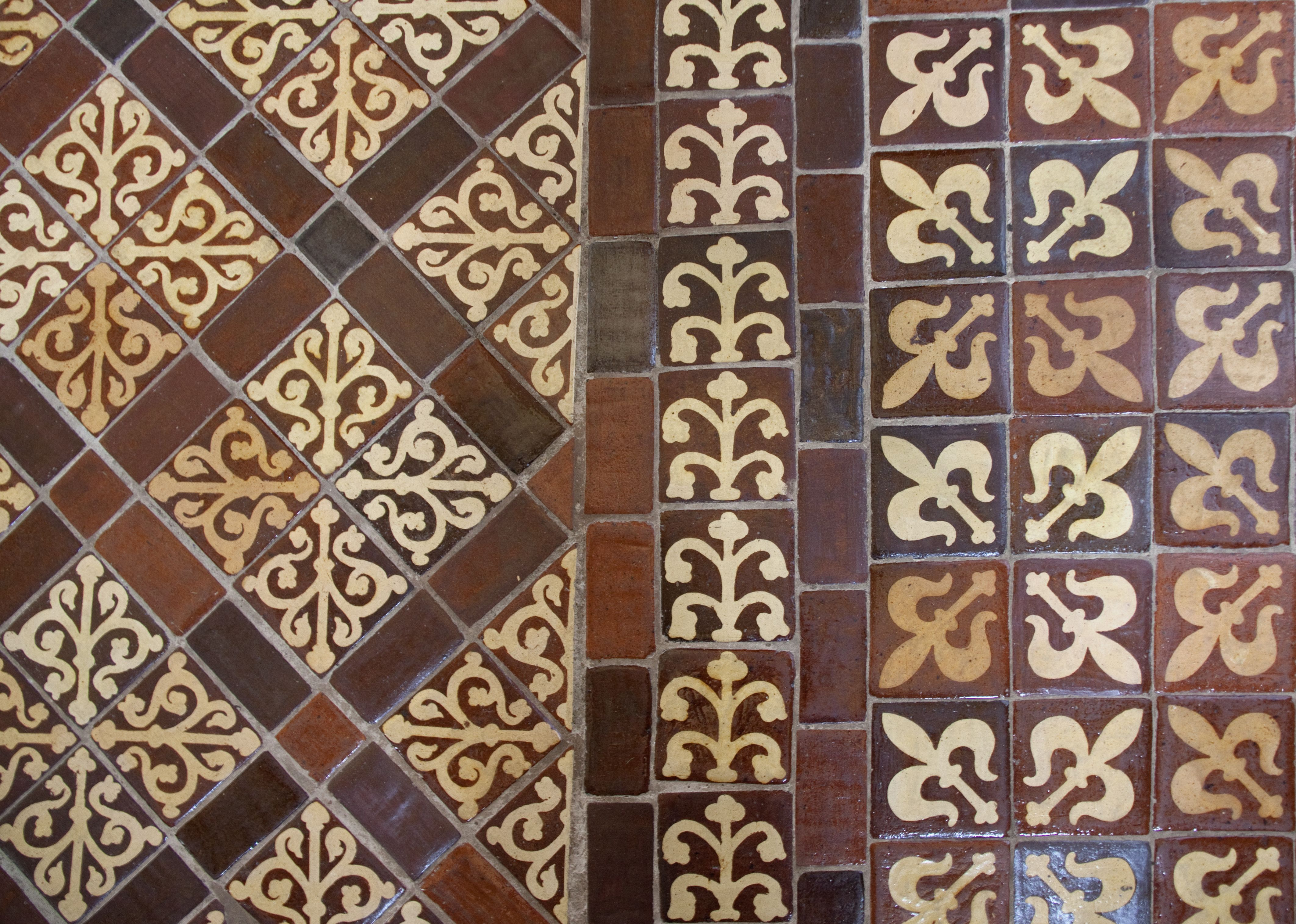Pin by James Mowry on Medieval Tiles | Pinterest | Medieval
