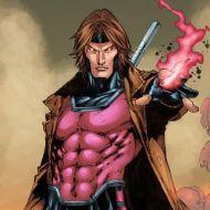 Hottest Male Comic Book Characters | X-Men | Marvel comics