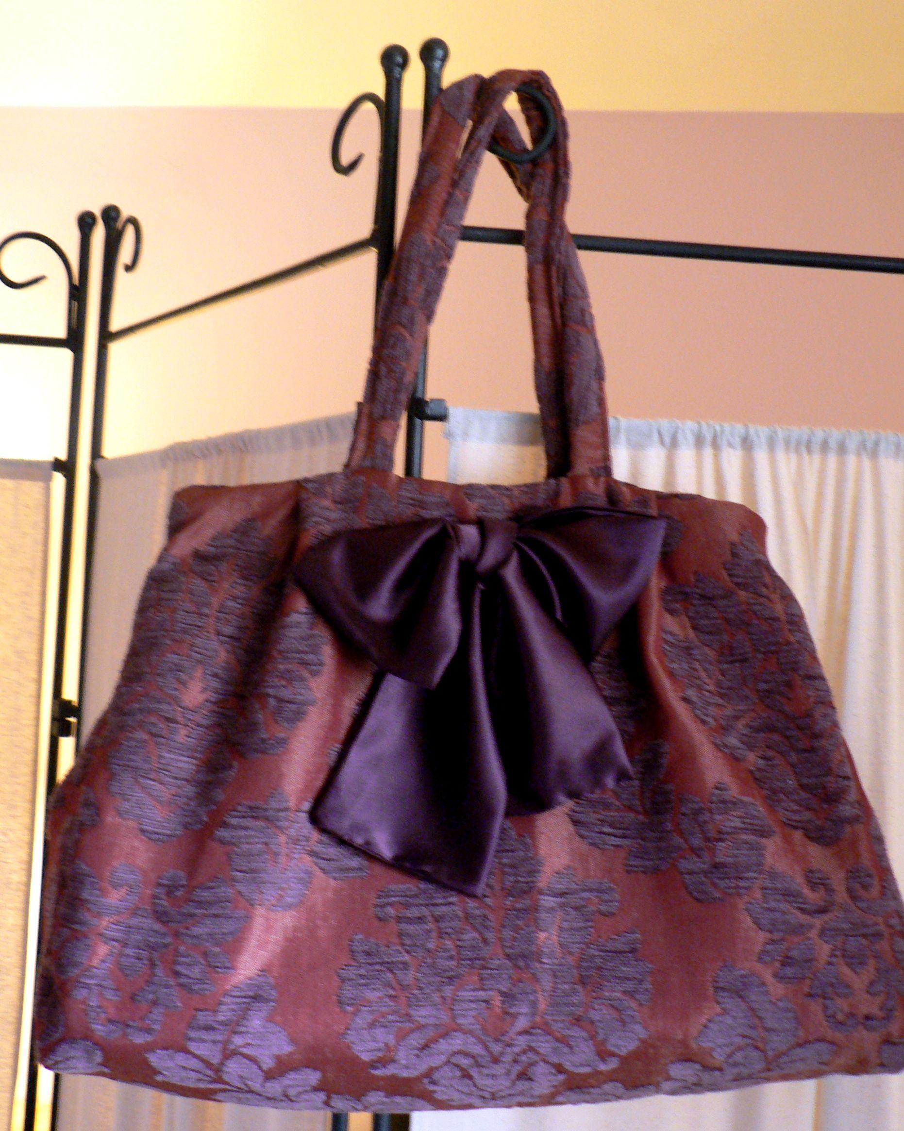 """""""Big Bag"""" IPAZIA @evvivanoé"""