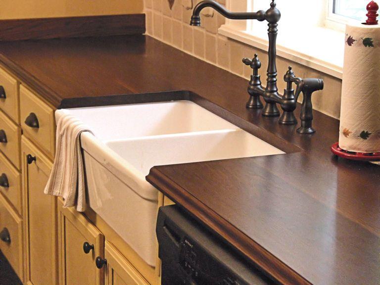 Quartz Vs Granite Which One Is Better Kitchen Remodel
