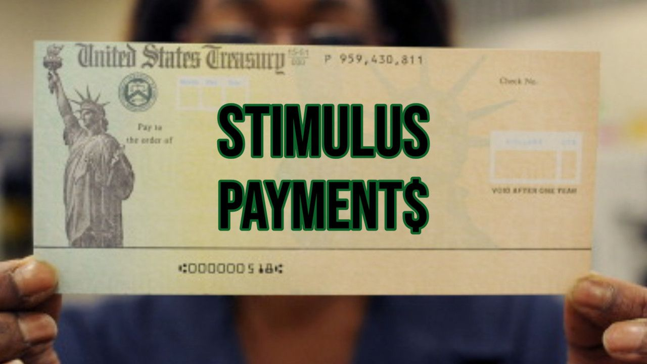 Irs To Launch Online Tool For People To Track Their Stimulus Checks Wjhl Tri Cities News Weather Irs Website Irs Payment