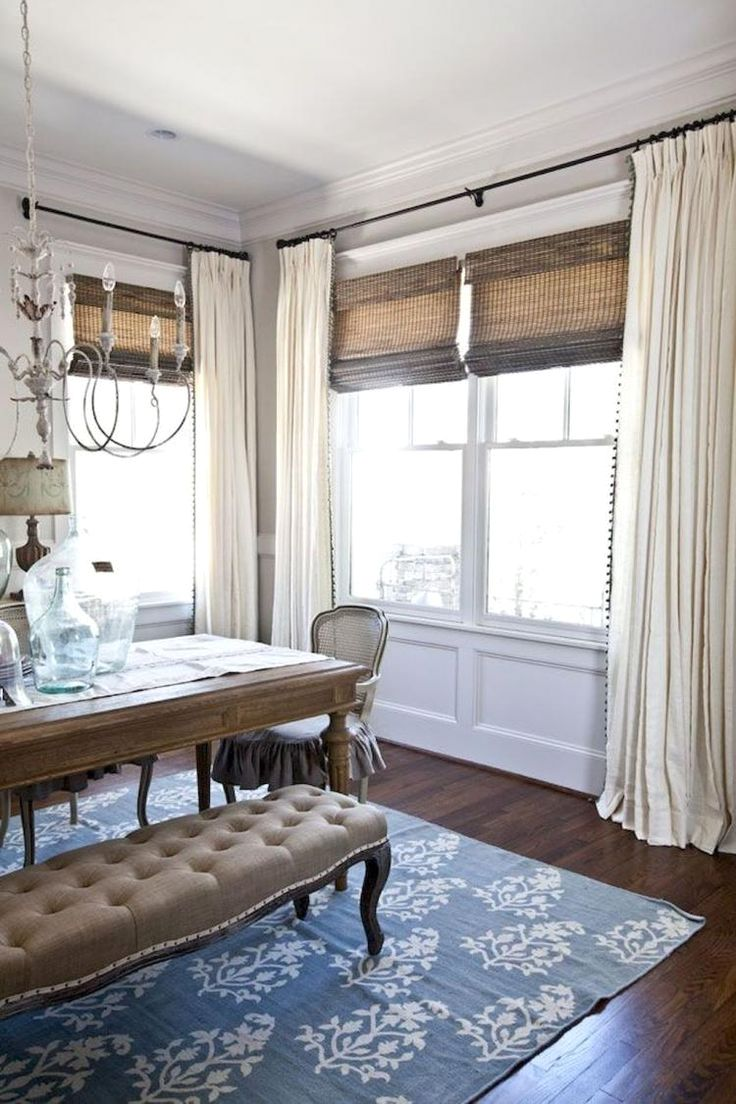 Window covering ideas  window shades  check the pic for lots of window treatment ideas