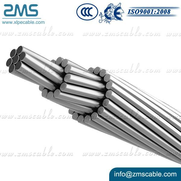 http://www.xlpecable.com/zmscable/cable_636_1.html Galvanized iron ...
