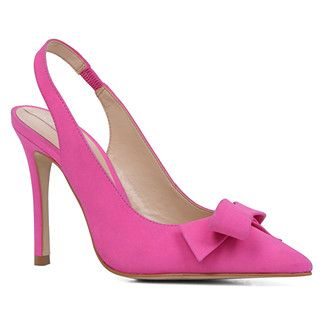 Aldoshoes.com | ALDO US. Aldo ShoesShoes SandalsPink ...