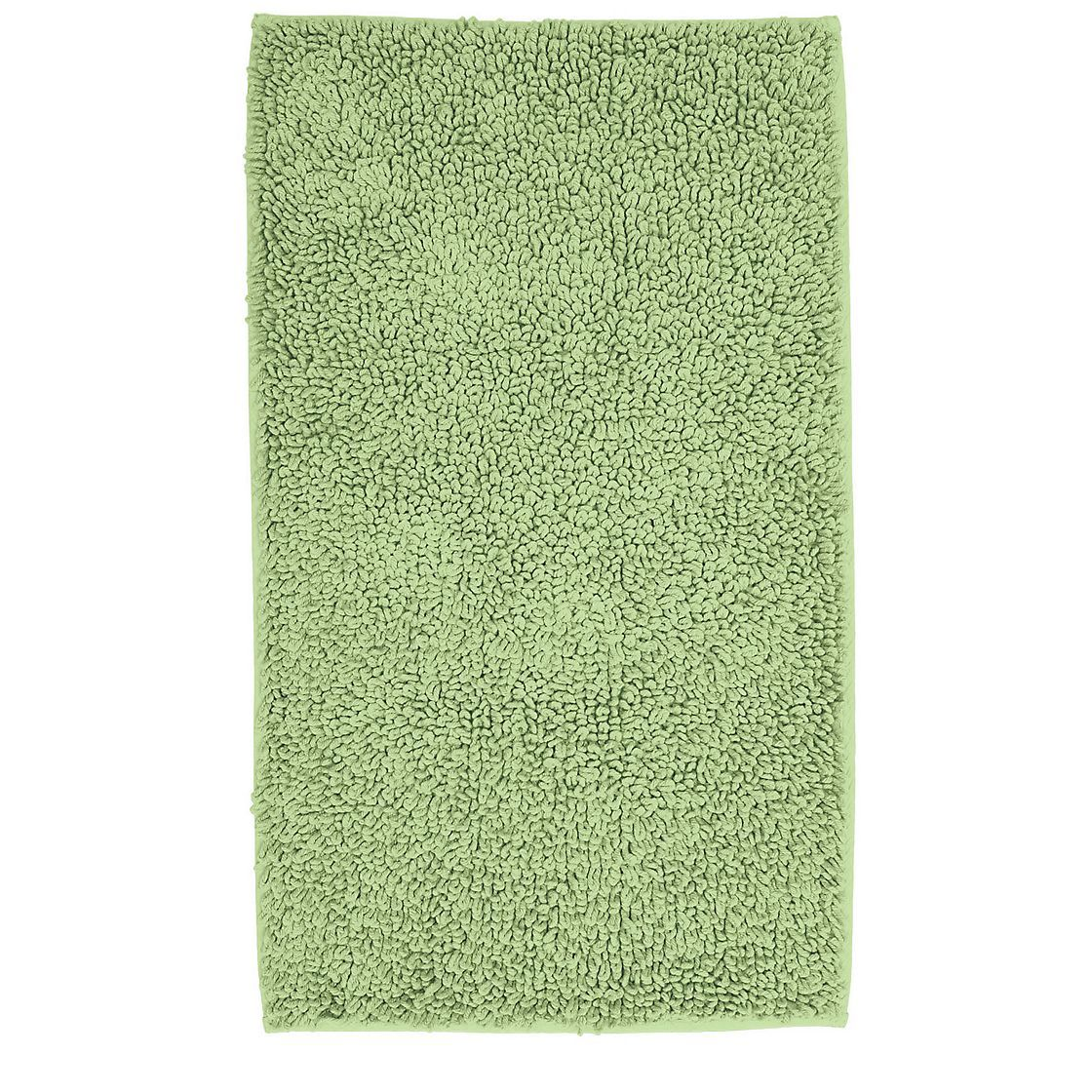 Amazing Company Cotton™ Chunky Bath Rug | The Company Store Nice Design