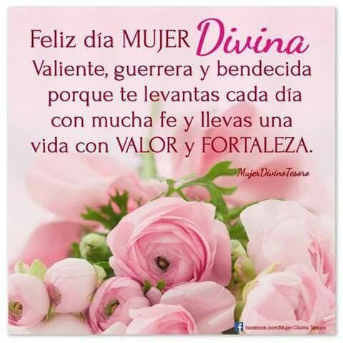 Dia De La Mujer Mensaje Del Dia De La Madre Feliz Dia De La Madre Imagenes De Feliz Dia ¡feliz día de la mujer! mensaje del dia de la madre