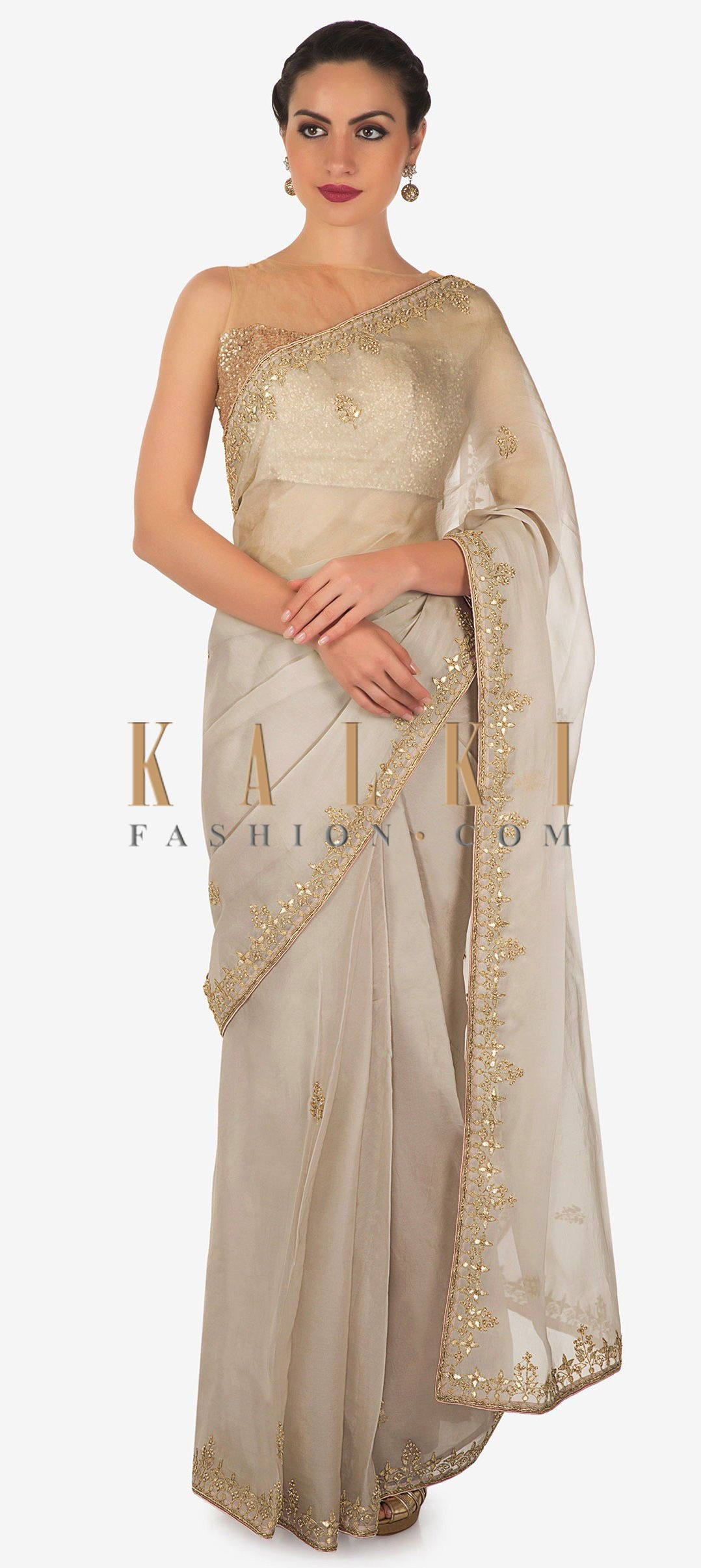 Tissue silk saree buy online from the link below we ship worldwide free shipping