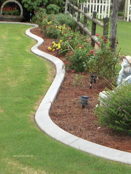 Bonzer Lawn Care Services Near me Muskegon Michigan ... on Backyard Landscape Designers Near Me id=77978
