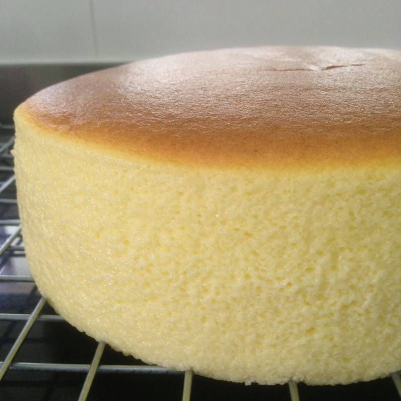 Pin Di Rice Cooker Cake