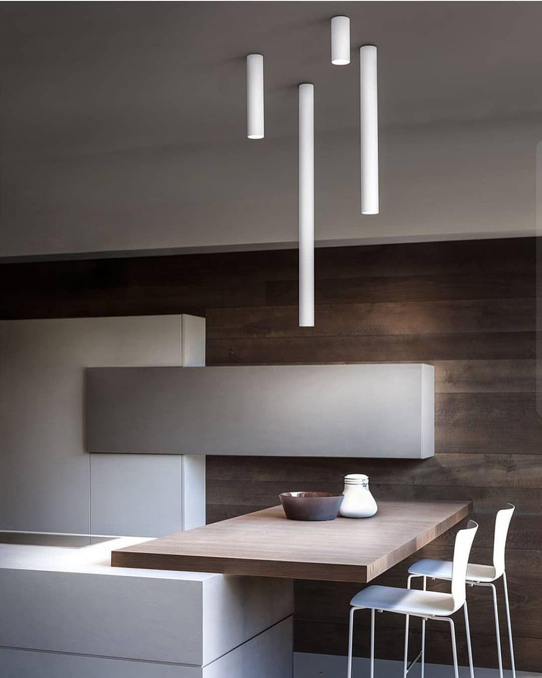 Modern Contemporaryhome Design: Design , Wohnen, Umfunktioniert