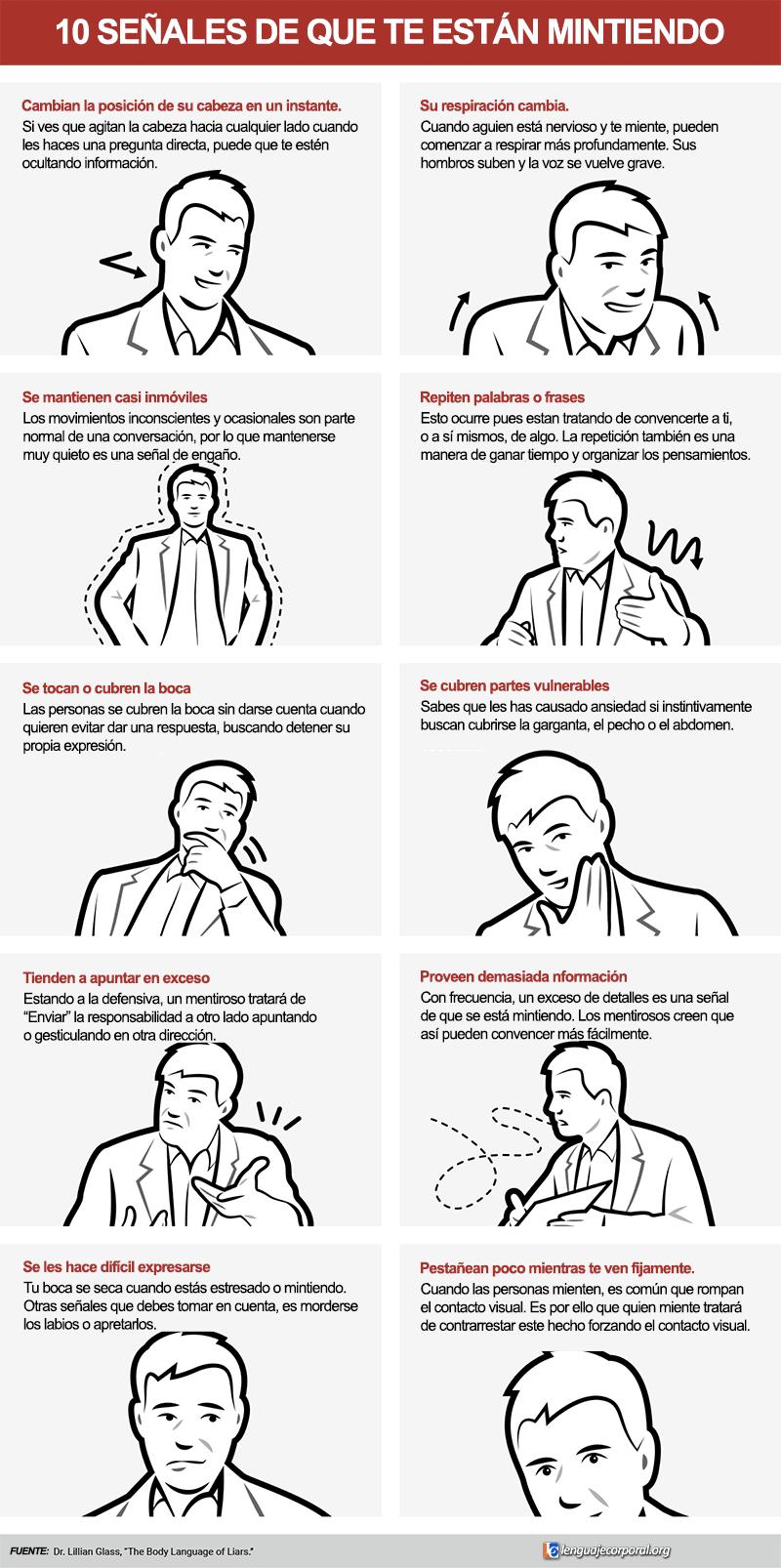 130 Ideas De Lenguaje Corporal Lenguaje Corporal Lenguaje Lenguaje Corporal Psicologia