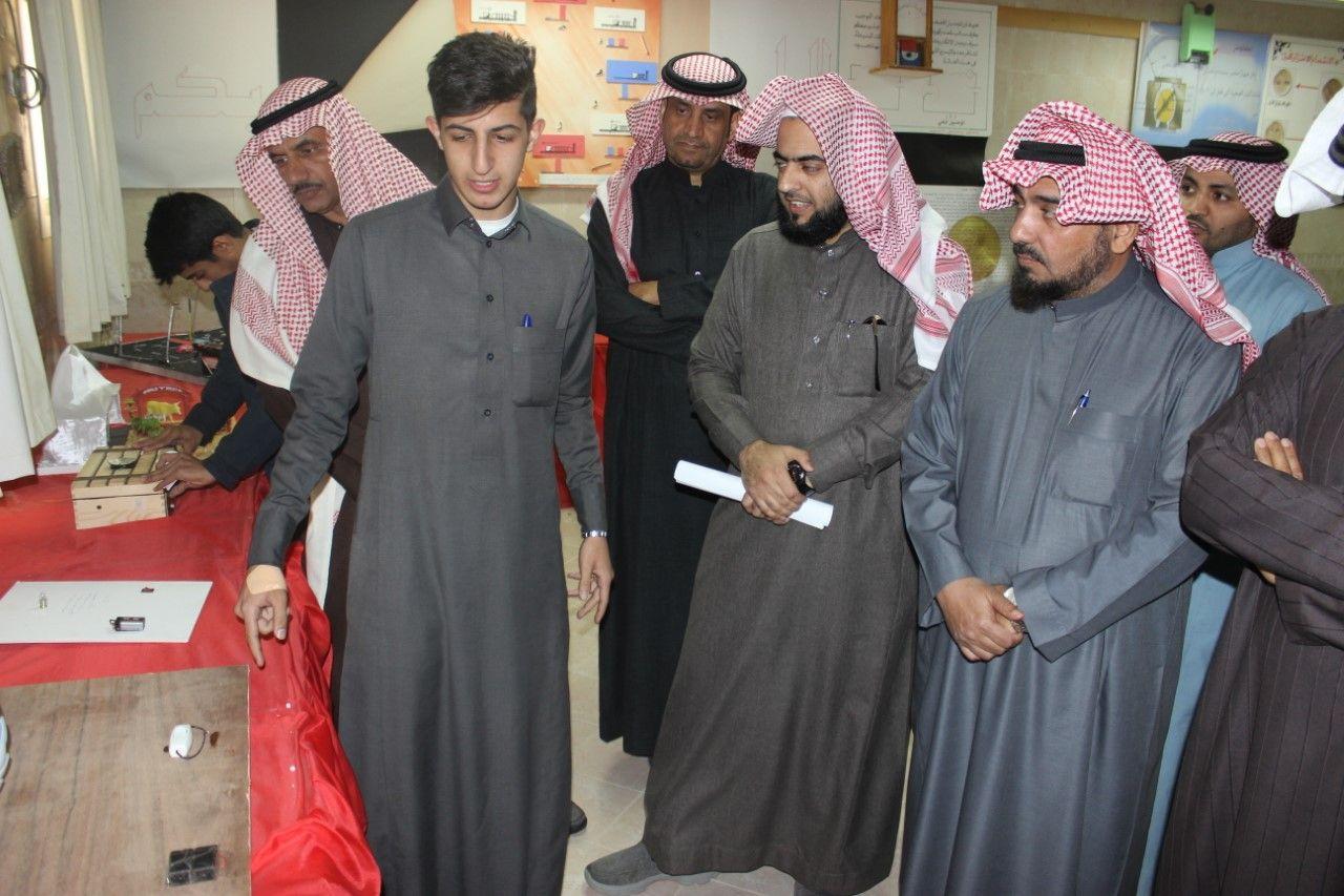 كلمة سمو ولي ولي العهد لمشايخ قبائل اليمن Youtube Mohammad