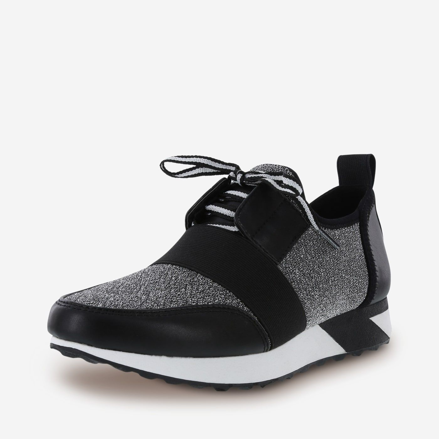 Multicolor Sneaker | Payless