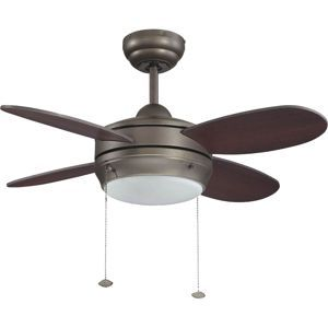 Litex Maksim 36 Ceiling Fan Costco 100 Ceiling Fan 36 Inch
