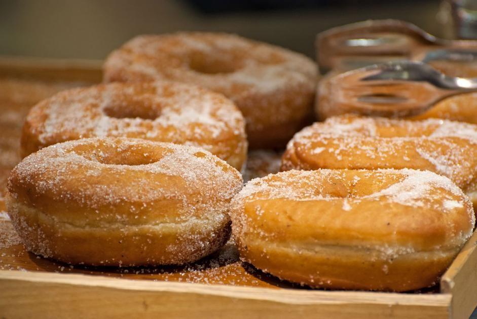 e4596a058caa0c3e5a7a7665cb3168f2 - Donut Maker Rezepte