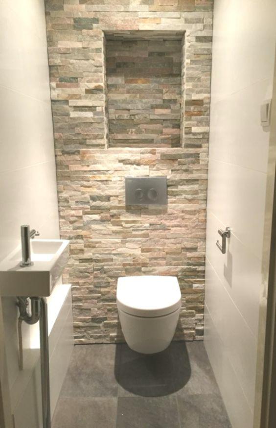 Epingle Par Julia Wipfler Sur Wc En 2020 Toilettes Modernes