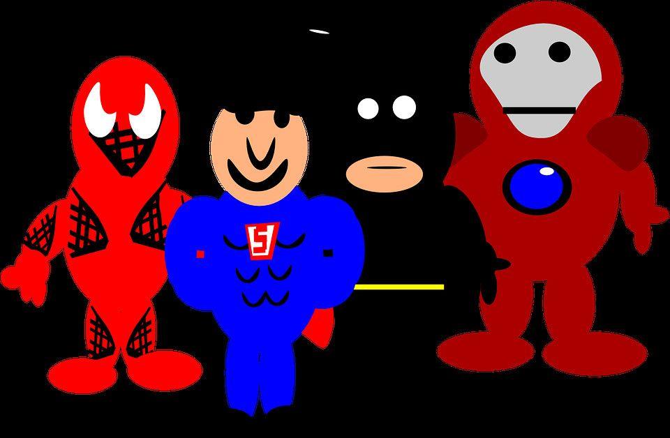 Which superhero do you like better?  Superman or Spider-Man?   #superman #wonderwoman #batmanvsuperman #batman