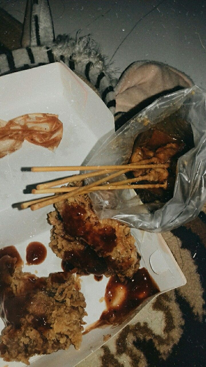 sayap pedas Makanan palsu, Fotografi makanan, Ide makanan