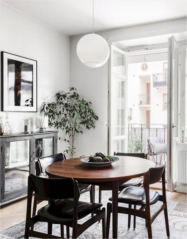 How To Revamp The Kitchen Chairs Dining Room Small