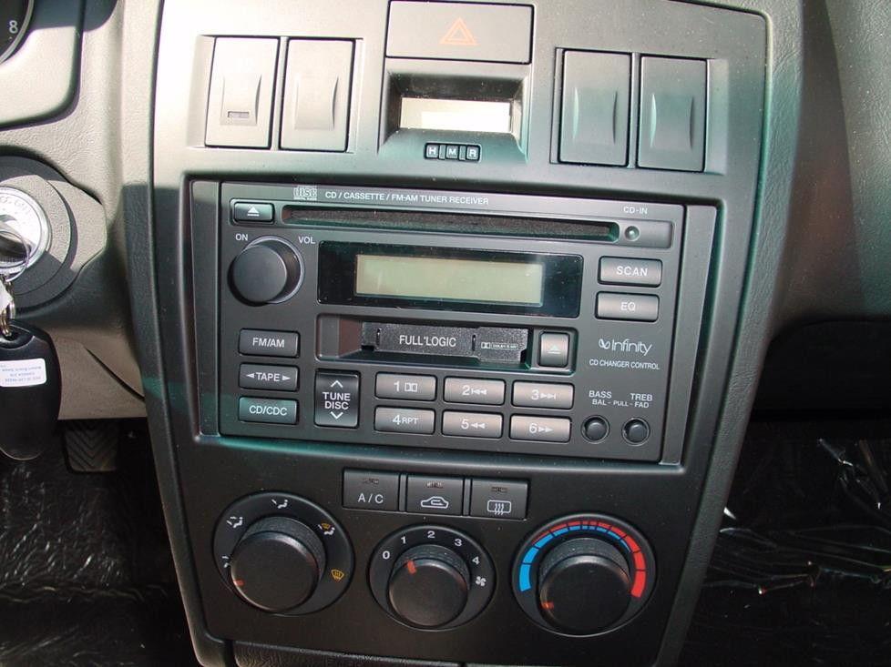 50 2003 Hyundai Tiburon Radio Wiring Diagram Qj2y