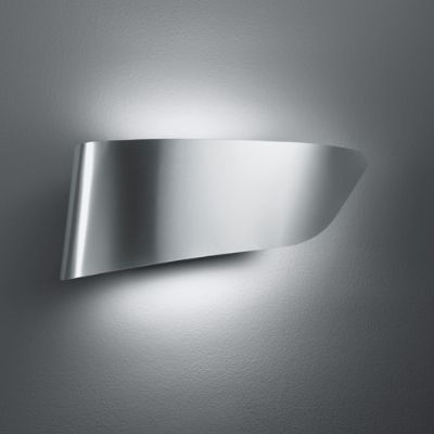 Artemide Wall Lights: 1000+ images about Wall lights on Pinterest | Wall lighting, Designer wall  lights and Lamps,Lighting